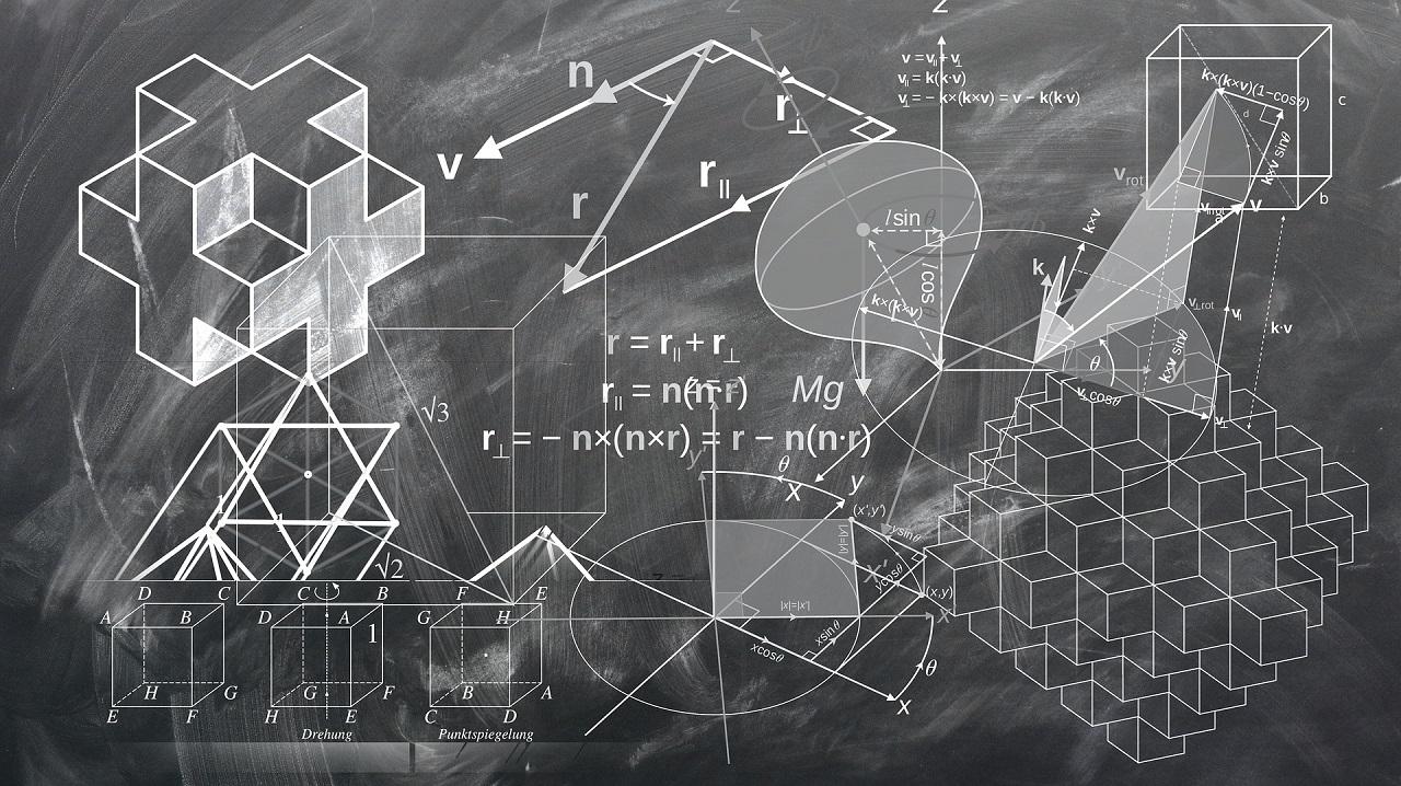 lh_mathematik